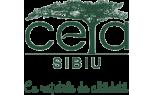 CETA SIBIU