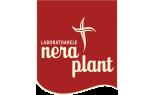 BIO NERA PLANT